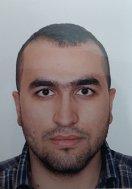 Huseyin Lokman