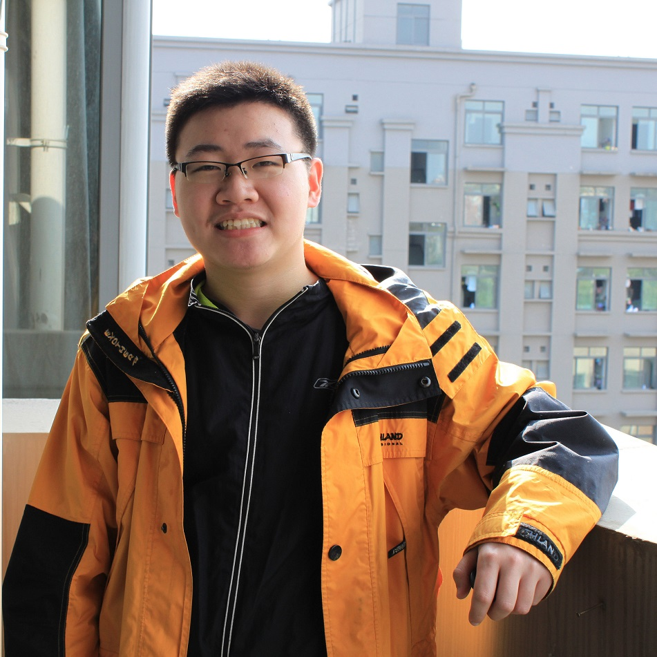xianghao