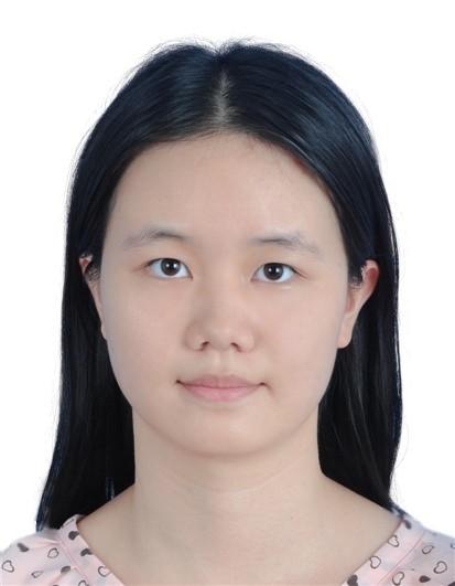 Feng Wei