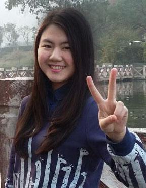 Jiaxuan