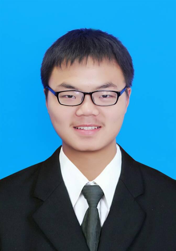 Zhangpeng