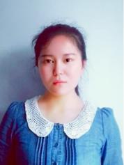 Fangyuan