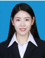 Yonghong