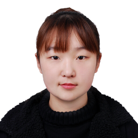 XINHONG