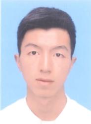 Yingsong