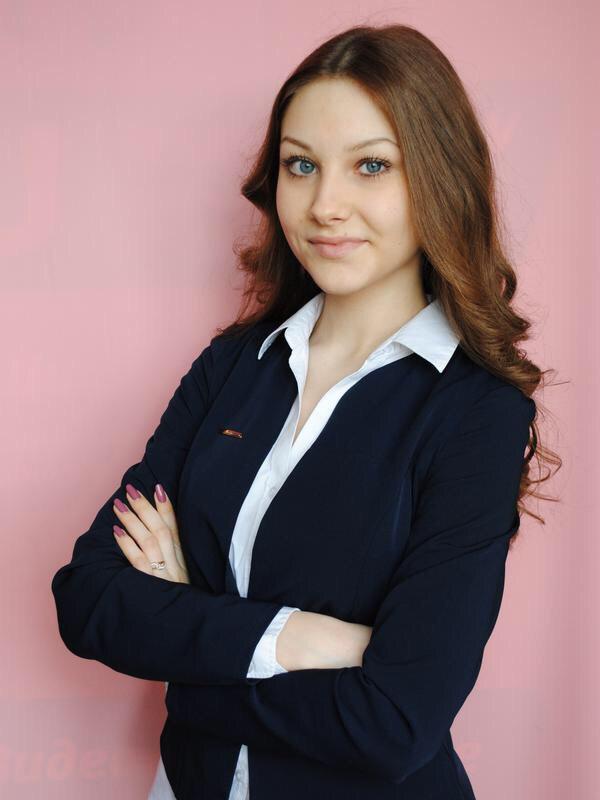 Viktoriia