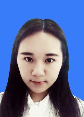 Xiaoyue