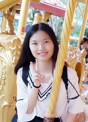 Huizhong