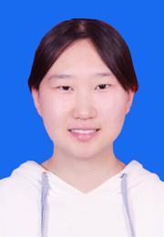 Shenyi