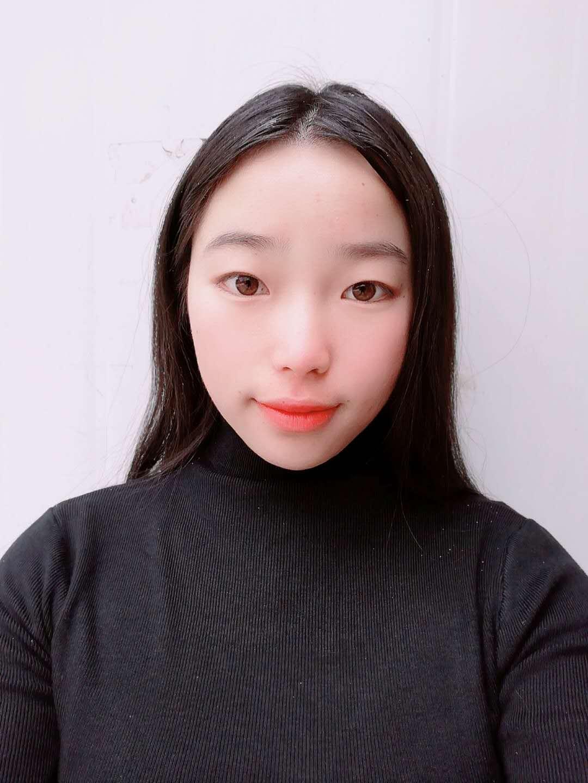 Wenyu