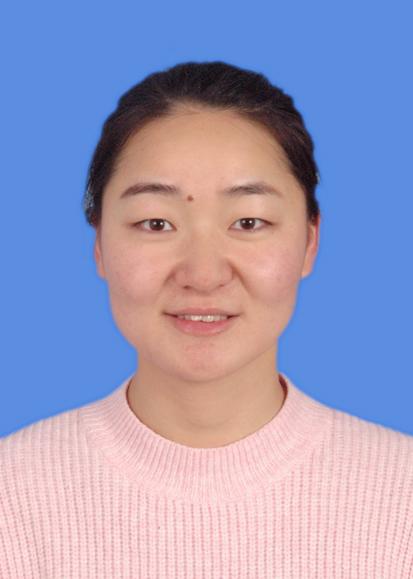 Yuhan