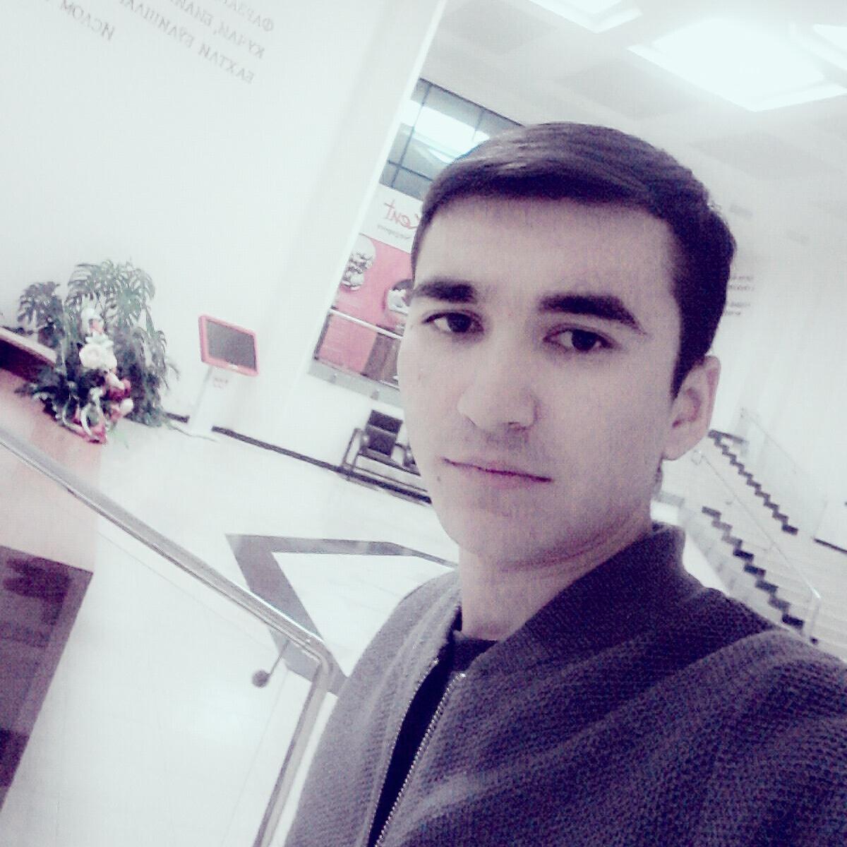 Bahriddin
