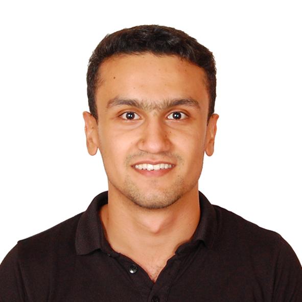 Shokhrukh