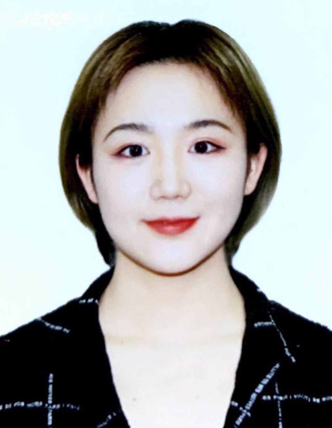 Zhuojia