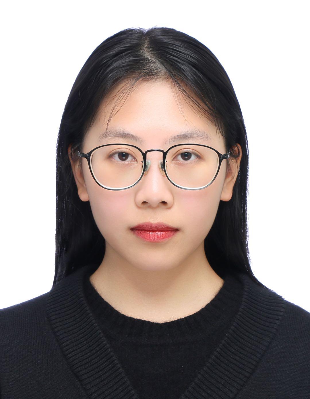 Yingzi