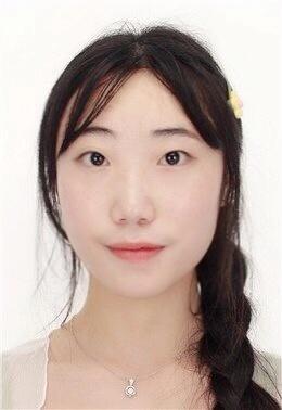 Weijun